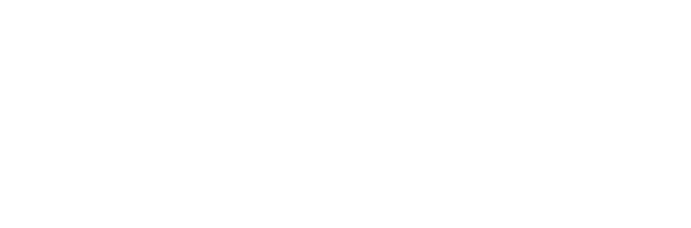 IMAGINE DRAGONS - SHOTS directed by Robert Hales An extraordinary collaboration of music and art - bringing timeless visuals to the brilliant sounds of Billboard's #1 album, Smoke & Mirrors. SHOTS is a strikingly upbeat song with deep, conflicting lyrics set in a virtual museum of Tim Cantor's art.