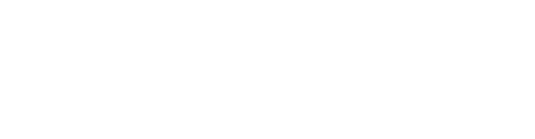 In the Fall of 2014, Tim traveled to Imagine Dragons' studio in Las Vegas to meet with the band and share what their new music had put forth from his imagination. Tim revealed the countless renderings he had created while inspired by their new songs. In the end, Tim Cantor painted not only the iconic cover art for Smoke + Mirrors, but thirteen additional paintings would ultimately represent each song on the album. Together, they effectively created a striking portfolio of music and art in this treasured collaboration. Smoke + Mirrors, upon its release, debuted at #1 in the world and proved to be a triumphant achievement. This unique artistic alliance provided a visual treatment that inspired further listeners to focus deeper, and see that each song held its own distinctive thoughtful intention.
